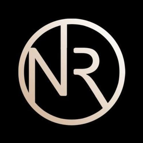 Norwegian Records's avatar