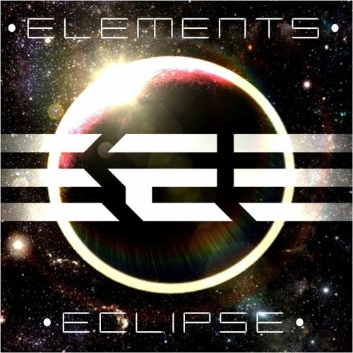 Elements UK's avatar