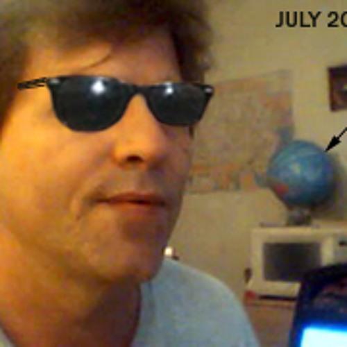 Howard Eric Harbaugh's avatar