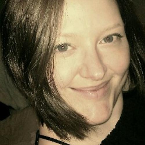 Louise Howard 6's avatar