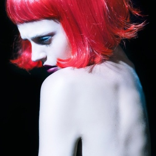 christina Iordanova's avatar