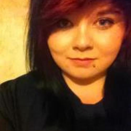 Aimee Louise lll's avatar