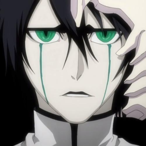 Chrome Phantom's avatar