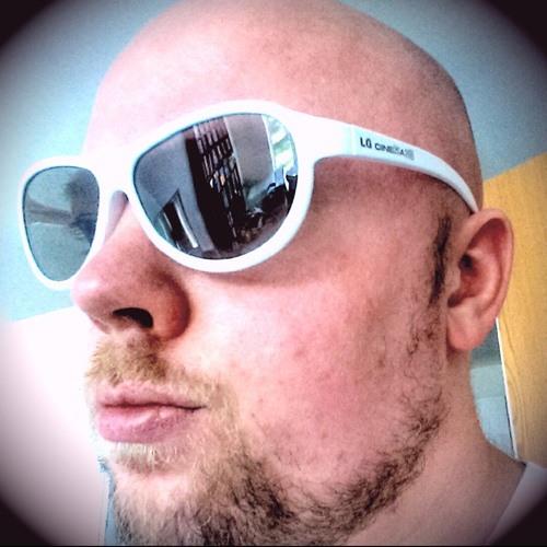 Abd_al_Rahman's avatar