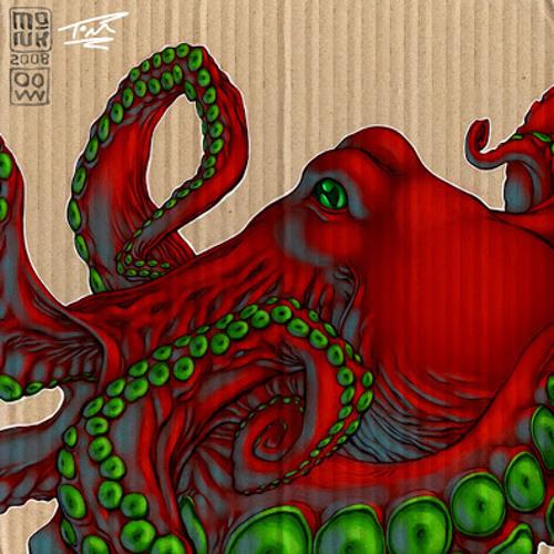 Galactic.Octopus's avatar