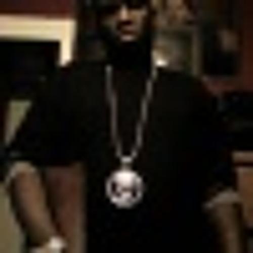 blackboy187's avatar