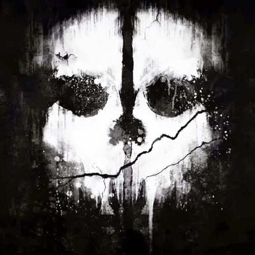 Dylxn's avatar