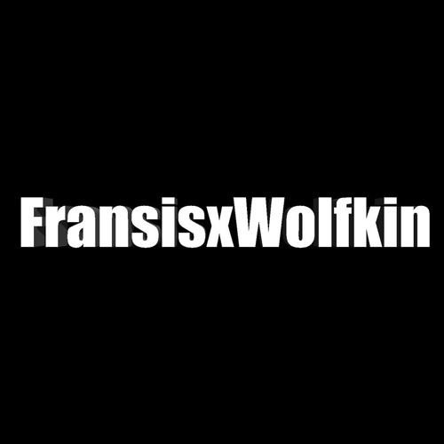 Fransis x Wolfkin's avatar