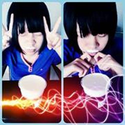 Annabellaa LeeJing's avatar