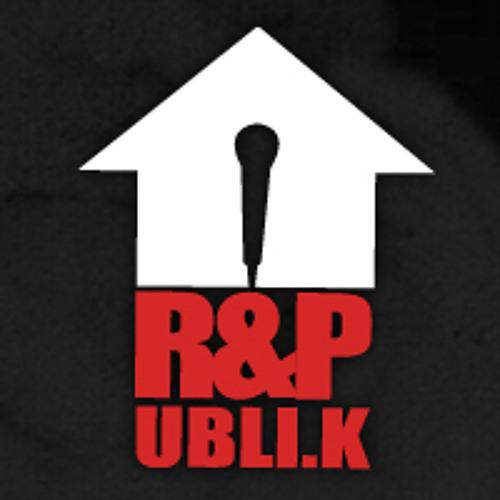RPK's avatar