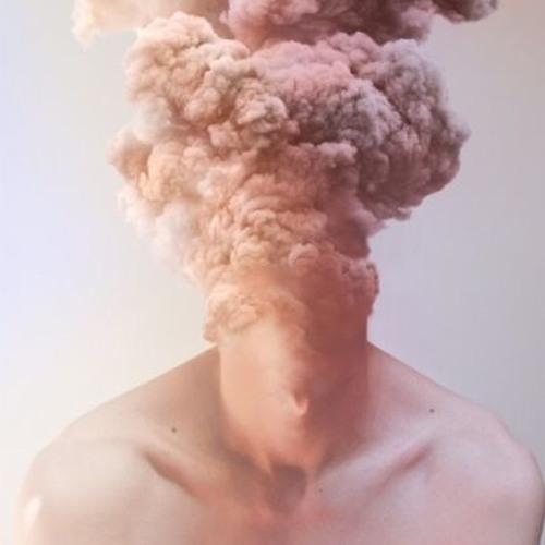 InvadePro's avatar