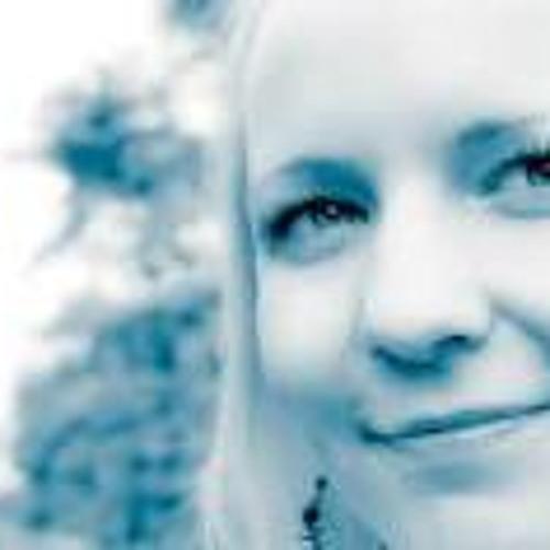Maret Loodsalu's avatar