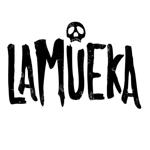LaMueka's avatar