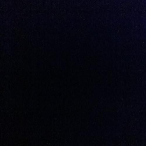 xiaodi Di's avatar
