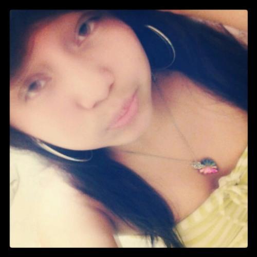 barbiebitch2424's avatar