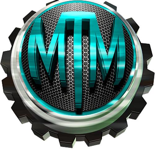 MixtapeMechaniks's avatar