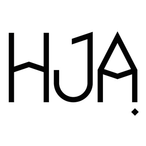 Hja!'s avatar