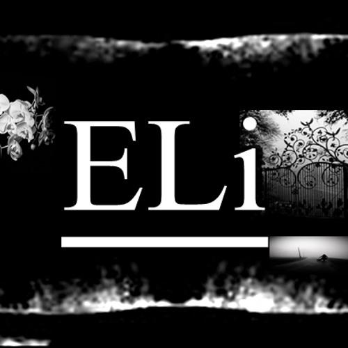 ELi Official's avatar