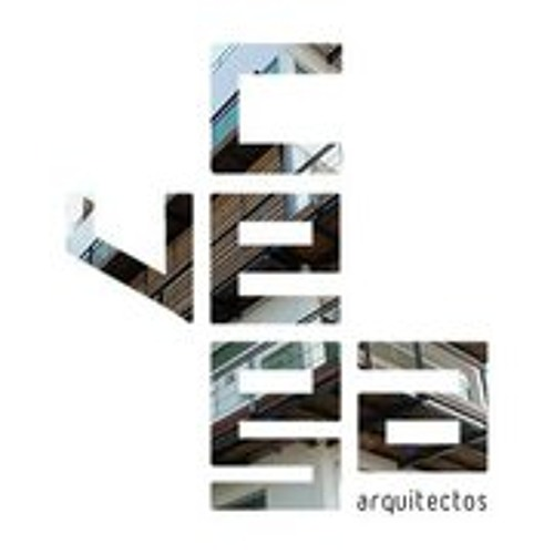 Cvd Arquitectos's avatar
