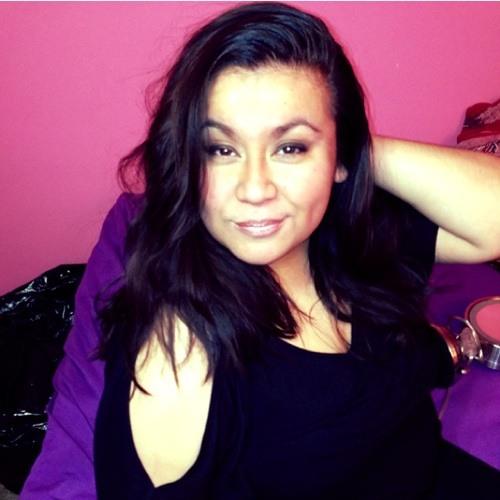 Ms Lovely Kush's avatar