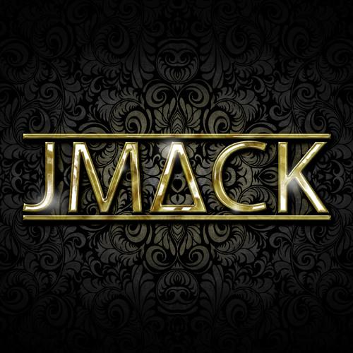 JMackMusik's avatar