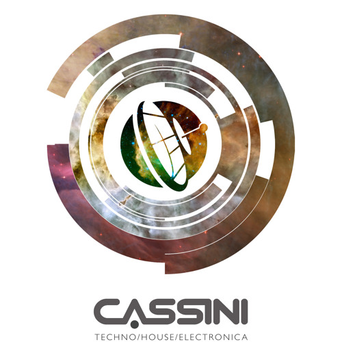 Cassini Music's avatar