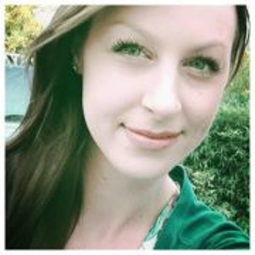 Alexandra For Ewa's avatar