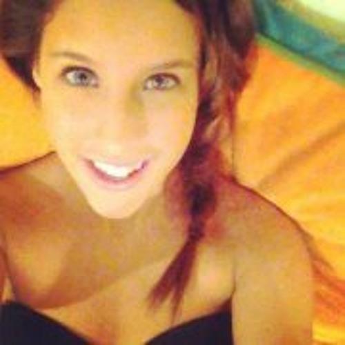 Brittany Bodenheimer's avatar