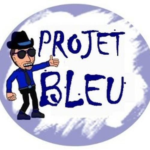 Le Projet Bleu's avatar