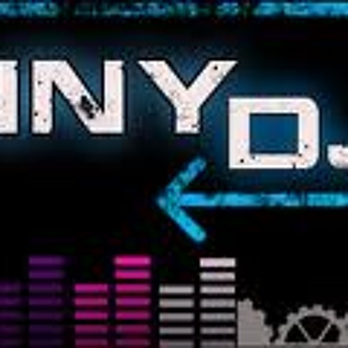 @DannyFurtuna10's avatar
