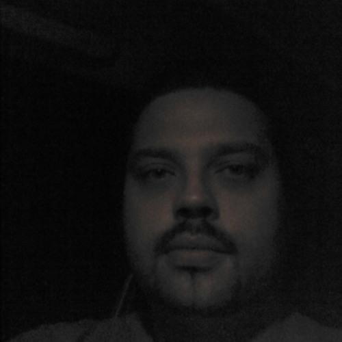 user210972736's avatar
