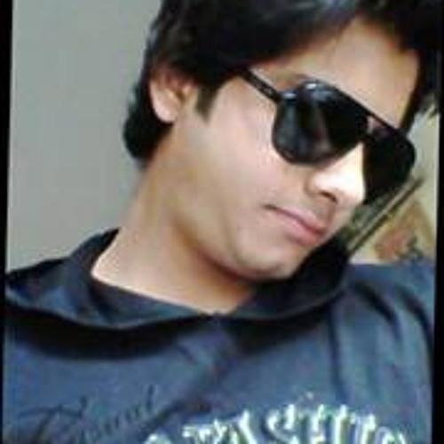 Arslan Ilyas 1's avatar