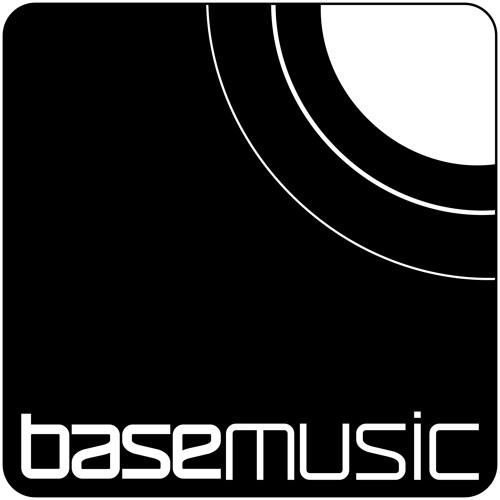 basemusic's avatar