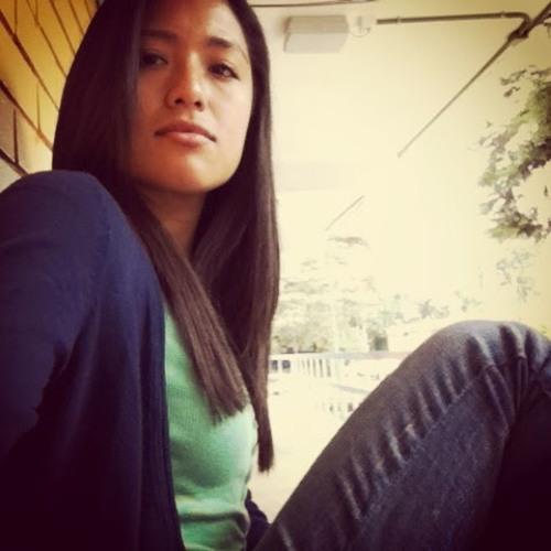 Alba Careaga's avatar