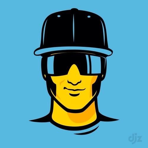 DJiphone's avatar