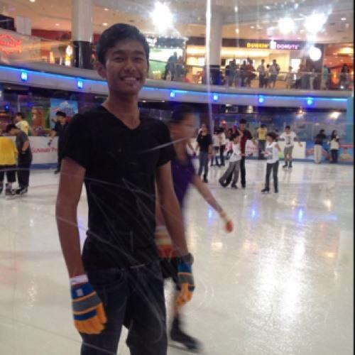 Amir_Syazwan_'s avatar