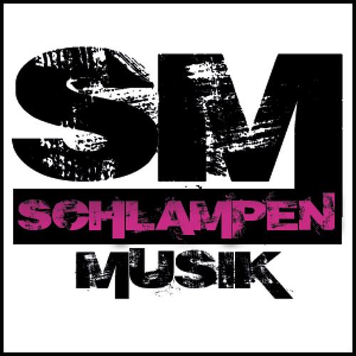 Salt-n-Pepa - Push It (Schlampenmusik - Edit)