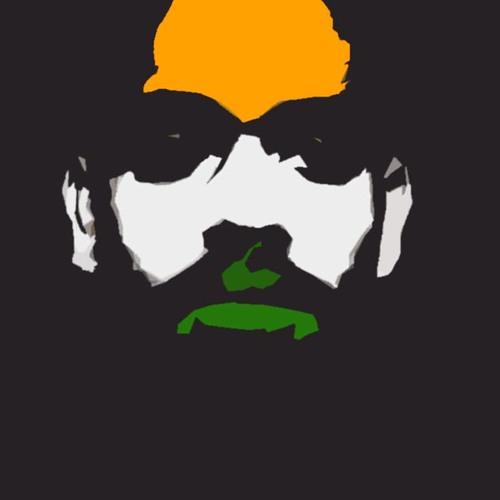 Krishnendu Piplai's avatar
