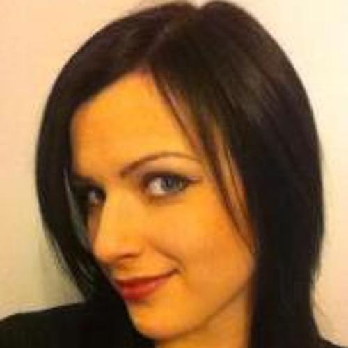 Adriana Kodzis's avatar