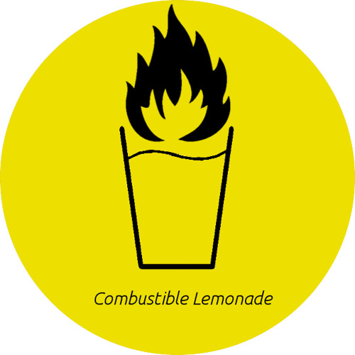 combustible lemonade's avatar