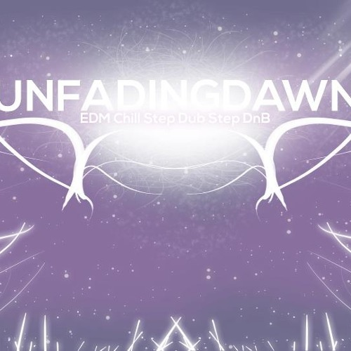 UnfadingDawn's avatar