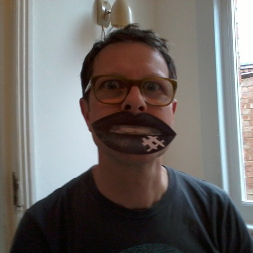 Damon Hayhurst's avatar