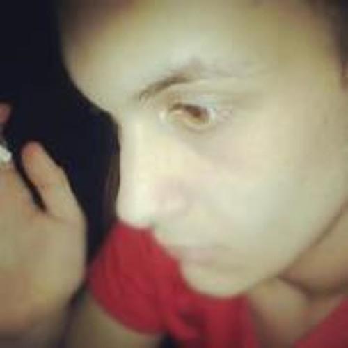 Nico Hoffmann 7's avatar