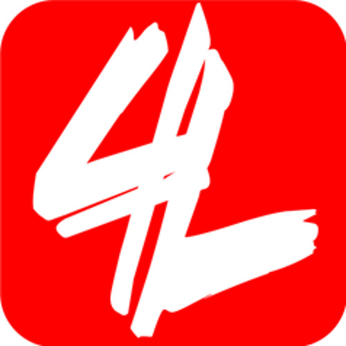 4LegsRecords's avatar