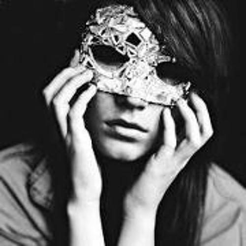 Amira Ahmed 15's avatar