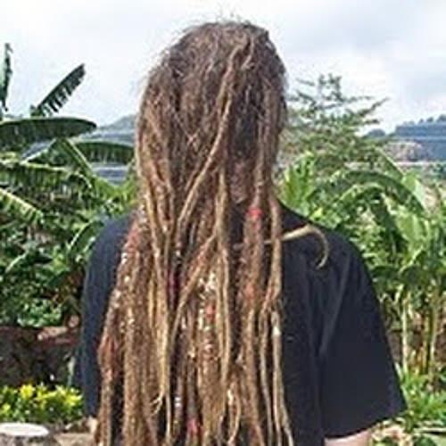 mr.ligi's avatar