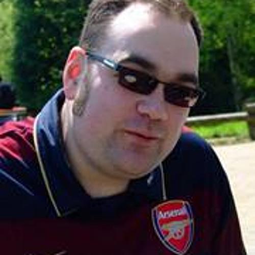 Simon Smith 57's avatar