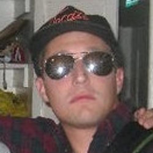NoiseMKL's avatar