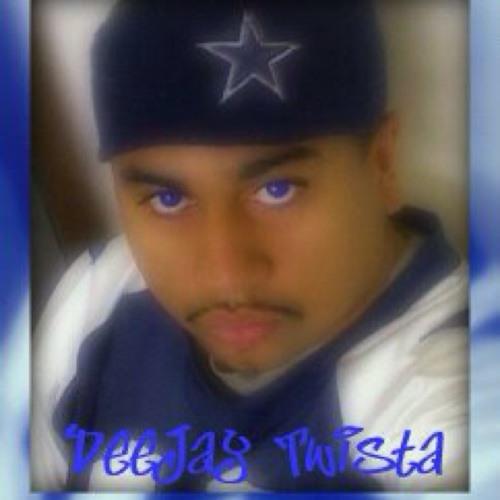 deejaytwista's avatar