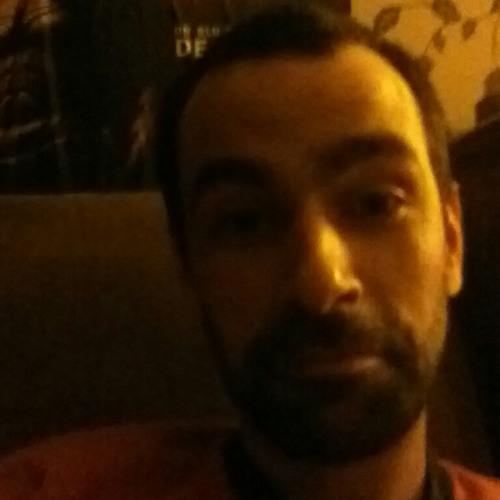 batmansjanitor's avatar